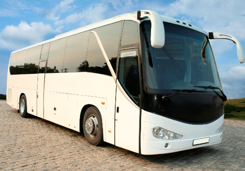 Coach Bus Rental Bay Shore, NY – Top 12 Bay Shore Coach