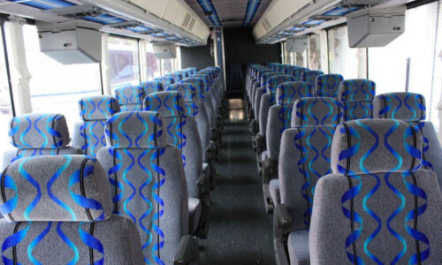 30 person shuttle bus rental north hempstead new york